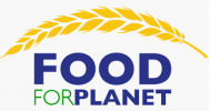 Powered by foodforplanet GmbH & Co. KG